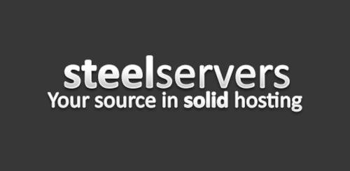 SteelServers
