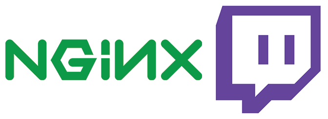 Re-encoding a live-stream using nginx-rtmp on Ubuntu 20.04